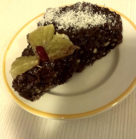 cake taiat