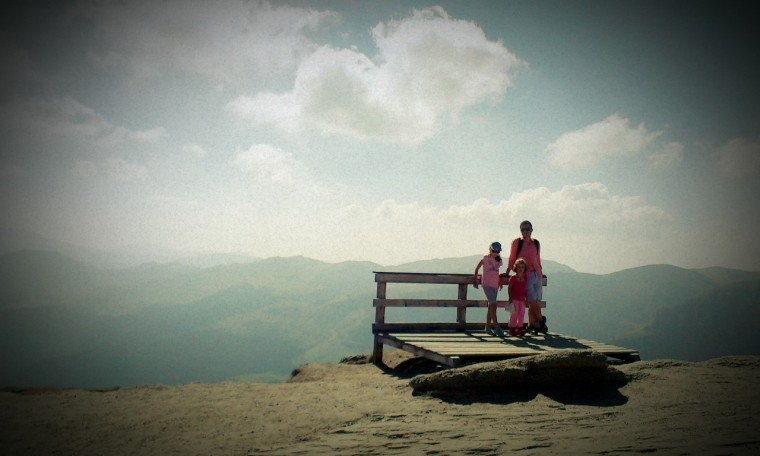 respirand eternitate