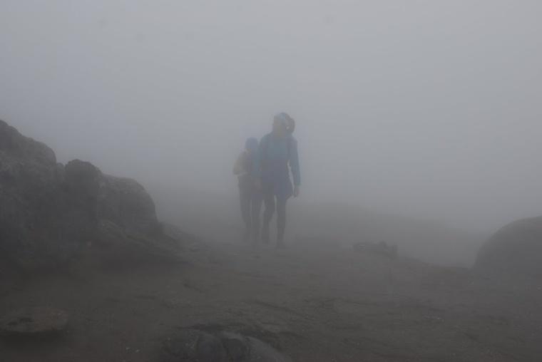 7500-ceata iulie 2014