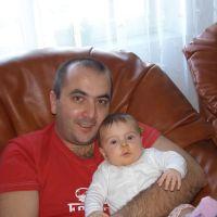 Andrei Ciocan. Schimbarea la fata (si nu numai:-))