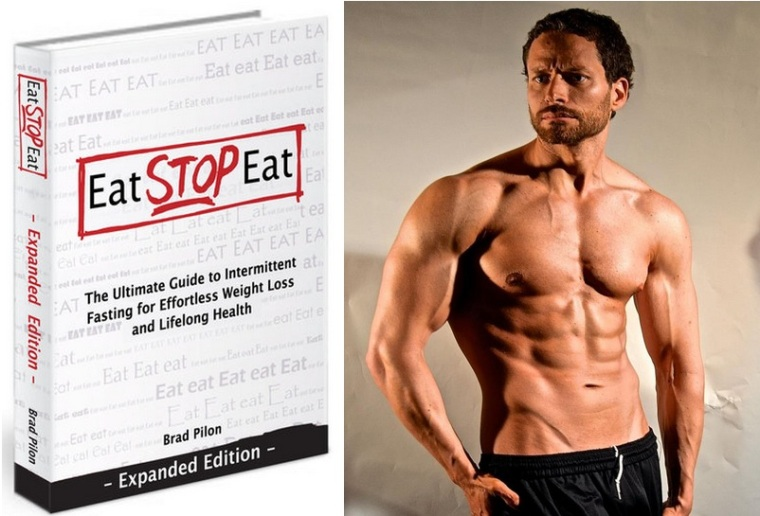 eat-stop-eat-by-brad-pilon-review