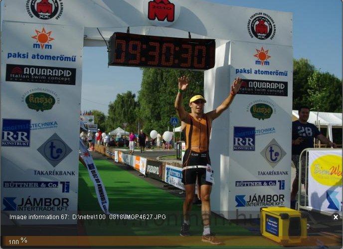 Ironman Ungaria2