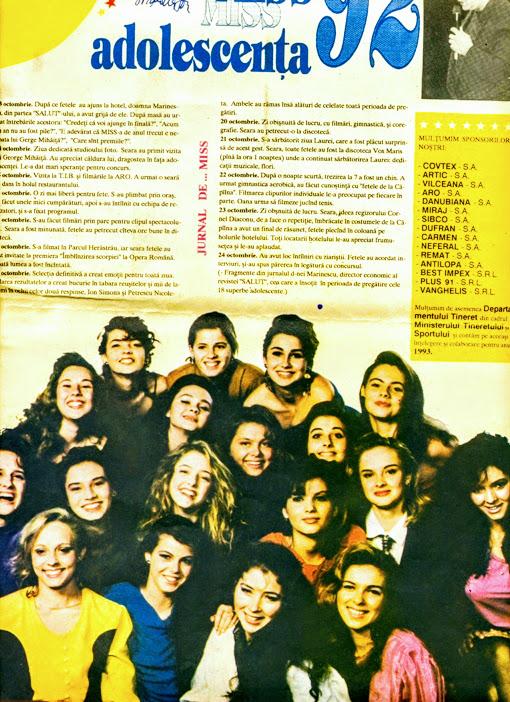 1992-salut22