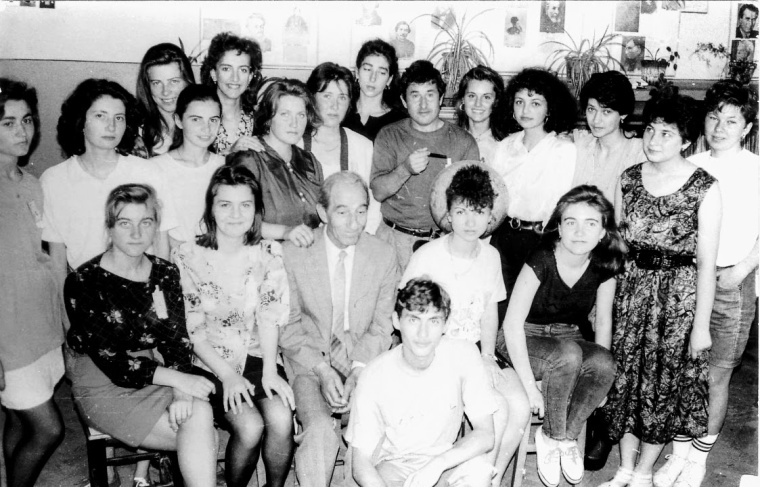 adio-liceu-1993