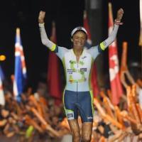 Turia Pitt. Ultramaratonista care a renascut din propria-i cenusa