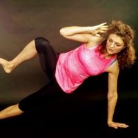 Sportul ca filozofie (II). Cele 3 categorii majore de exercitii fizice