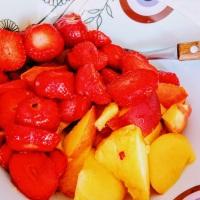 Din nou despre Post, limfa si alimentele creatoare de mucus (dr. Sorina Soescu)