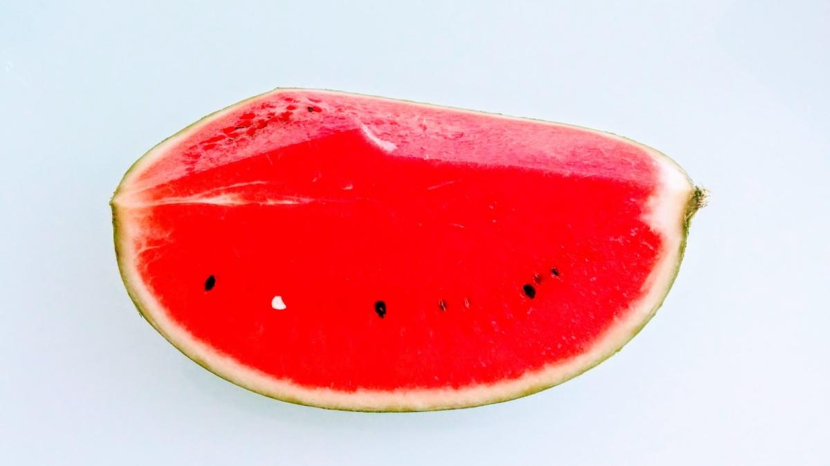 4 saptamani cu fructe 100%. Experienta mea: nu sunt ceea ce mananc; sunt ceea ce absorb