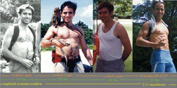 michael-arnstein-raw-food-diet-health-benefit-fruitarian-InspiRAWtion