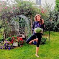 Sportul ca filozofie (V). Performanta sau sanatate?
