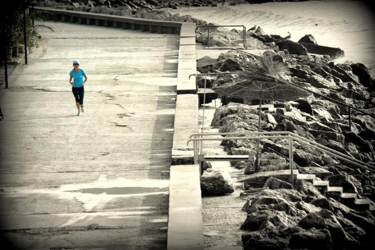 run6 balcik2013